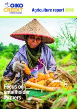 Agriculture report 2016 DEF cover.jpg